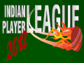 Indian Player League 2012