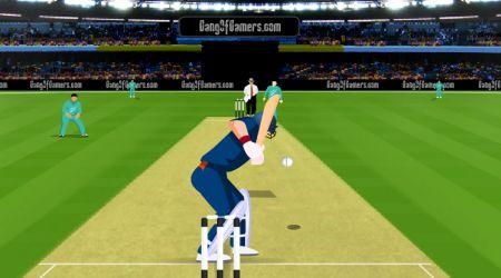 Screenshot - Super Sixers 2